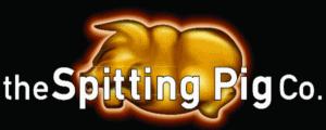 Spitting Pig Midlands